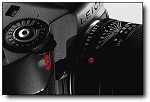 『成为历史』Leica R系胶片单反相机、镜头全面停产
