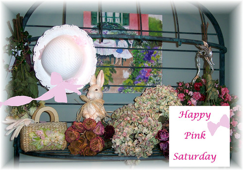 easter-happy-pink-saturday