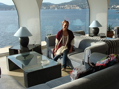 mallorca feb. 09, punta del mar (rafa28) Tags: hotel sony santaponsa dsch3 puntadelmar