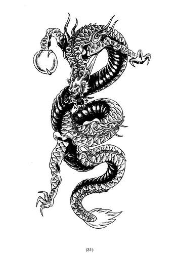 Httpwwwtatuaggiit Disegni Per Tatuaggi Tattoo Tattoos