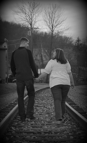 Nick & Erin 13