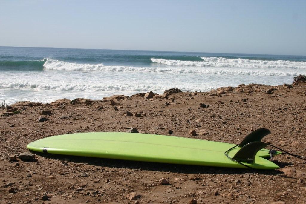 photo de surf 4837