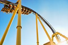 (kevkev44) Tags: tampa ride upsidedown florida bm rollercoaster coaster themepark buschgardens buschgardenstampa montu tampaflorida immelman buschgardensafrica bolligerandmabillard monturollercoaster