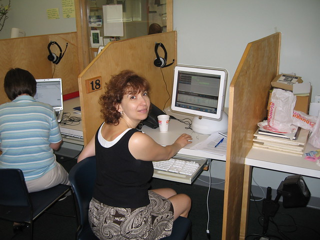 Teaching History with Technology 2006