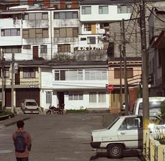 Manizales ((4!)-23) Tags: calle colombia manizales barrio tarde peso caldas levedad