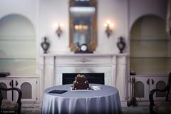 Cake 2 (T. Scott Carlisle) Tags: wedding cake john birmingham tsc tiltshift ashleyhoward sb900 tphotographic 45mm28pce donnelyhouse tphotographiccom tscarlisle tscottcarlisle