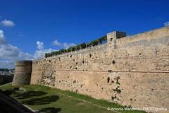 Otranto 03