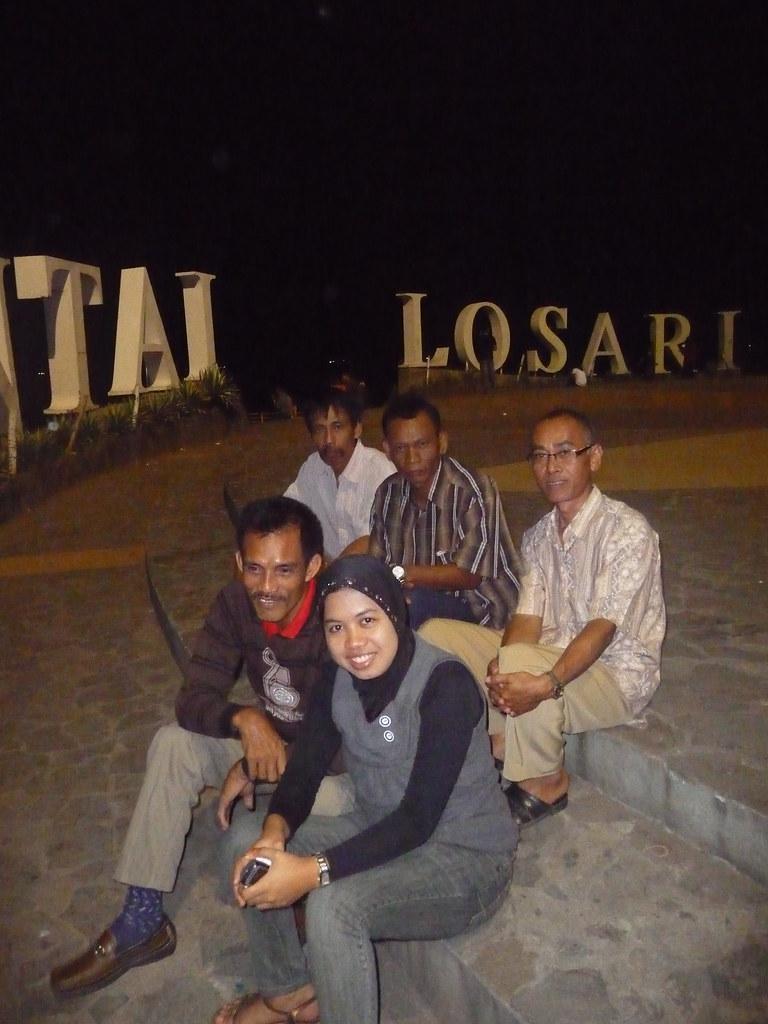 Makassar (161)