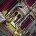 Templo de Felipe Neri (