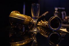 Charity cafè jazz club (alessio.nisi) Tags: charity musica sax jazzclub cafè monti