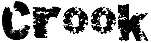100 greatest abstract and grunge fonts free