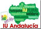 http://www.iuandalucia.org/