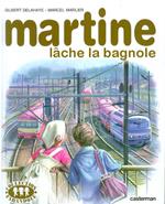 MArtine_Bagnole-da5b4