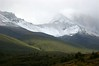 The rains return on a very wet second day (Jessie Reeder) Tags: chile travel camping patagonia mountains southamerica trek landscape nationalpark paisaje hike international andes torresdelpaine montañas parquenacional sudamérica