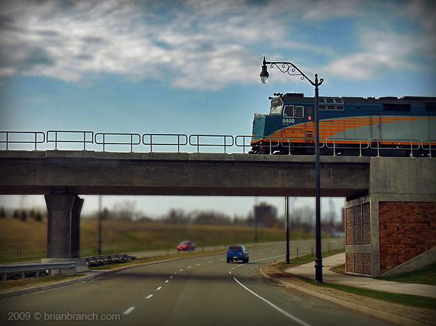 P1010055_train