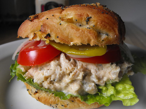 Filipino, Pinoy, Tuna Sandwich, Spicy, Foods, Salads, Sauce, Recipes, Menu, Healthy, Eating