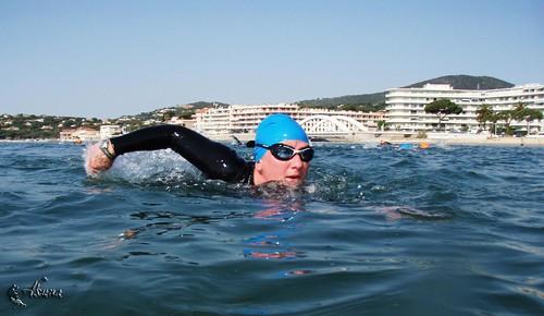 Triathlon de Sainte Maxime (110)