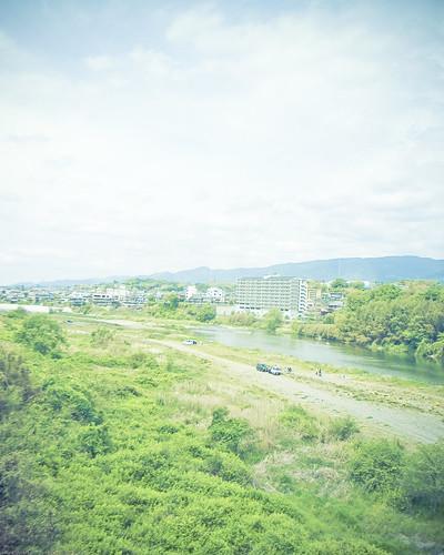 R0015045 : go to Koyasan #3