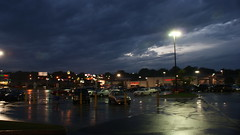 PbN (Photos by Nick) Tags: cloudy centralmall