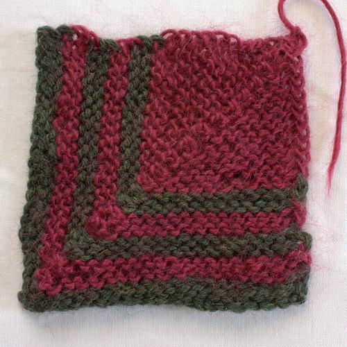 Story blanket square 003
