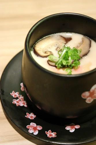 Senjyu Sushi 083