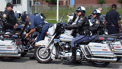 11Law Ride00638 (clockner2) Tags: washingtondc cops boots police motorcycles uniforms npw nationalpoliceweek lawride breeches motorcyclecops motorcyclepolice nationalpoliceweek2009