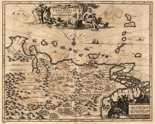 020- Venezuel-Nueva Andalucia 1671
