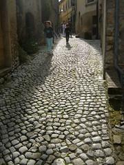 A walk round Casperia (Simone Pelliconi) Tags: friends sabina amici lazio mone medioevale casperia tullia aspra simonepelliconi httpitwikipediaorgwikicasperia