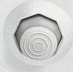 white_gc_pad_w2.jpg