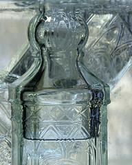 _DSC5939 Bottles (pjhphotos) Tags: aquarium paintingwithlight