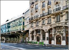 Syndicat de l'epicerie francaise