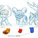 Spectrobes__Origins-Nintendo_WiiArtwork4277010__039__045_Key_Spectrobes_C par gonintendo_flickr