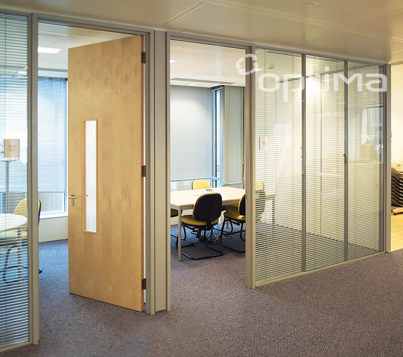 Room Divider Screens Australiasearch For Room Dividers Now