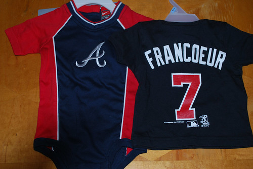 braves clothes