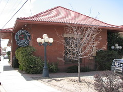 IMG_10453 (old.curmudgeon) Tags: newmexico depot drg denverriogrande tomasitas rgsf 5050cy riograndesantafe