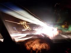 Lights at Night (staryportier) Tags: light night lights nightlight lightatnight
