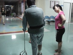 MOV08237 (Anmin lin) Tags: 醫院 中山 影片