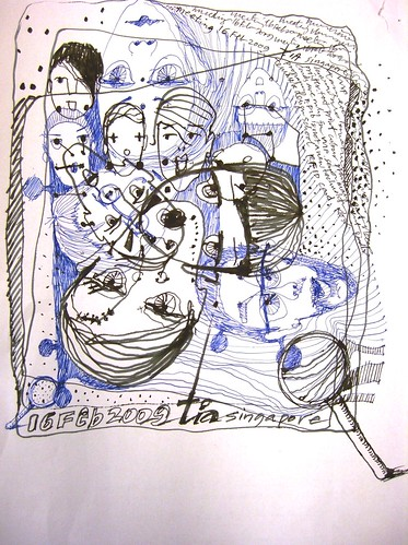 0916Feb_doodle
