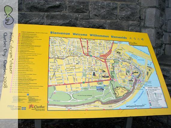 QuebecCity08