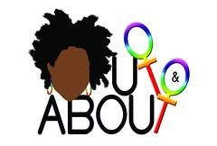 outandabout logo