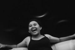(Luqman Marzuki) Tags: film girl baloon slide lucky vivitar waterpark mariner asa100 mantosz