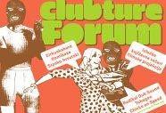 Počinje Clubture forum 2009