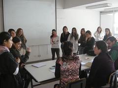 trabajo Semana-D-067 (Facultad de Diseño UDD) Tags: santiago 2009 udd semanad