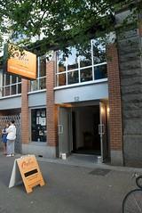 Cobre - Vancouver, BC