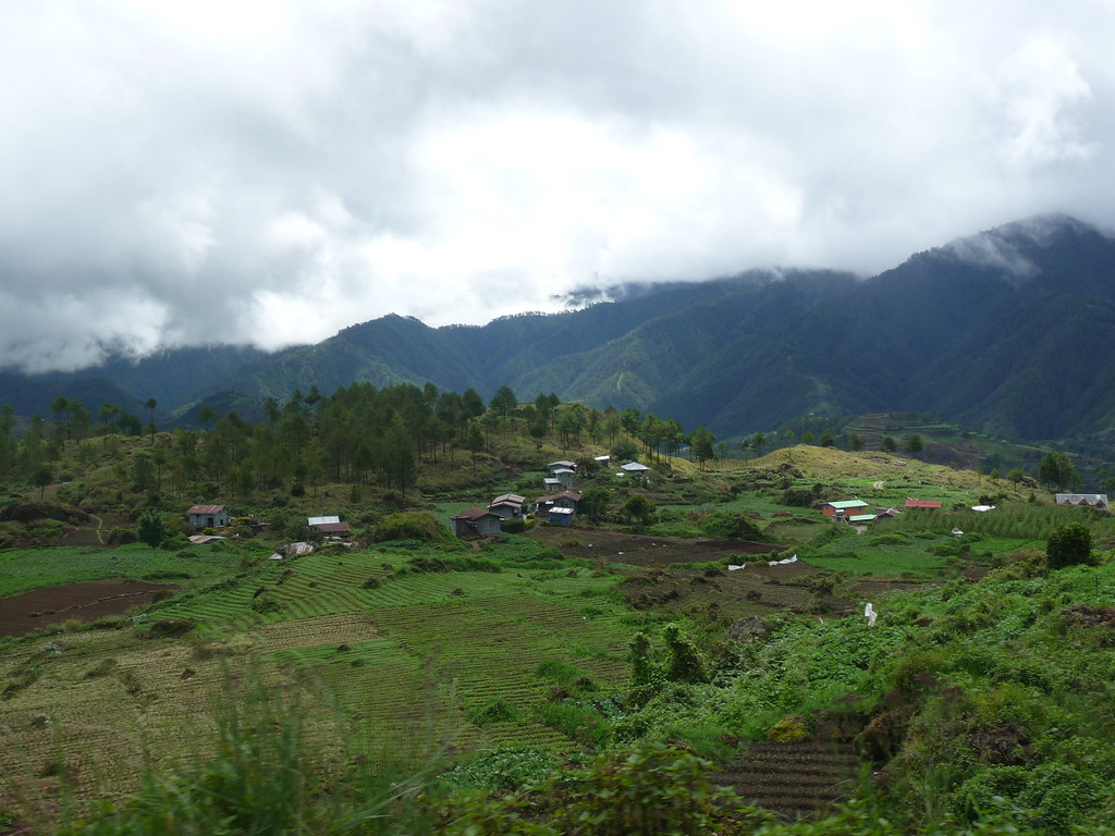 Route-Sagada-Baguio (60)