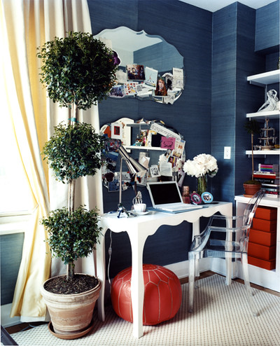 Www Housebeautiful Com Decorating Ideas