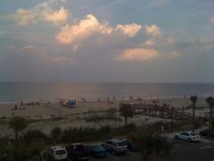 4-tybee beach
