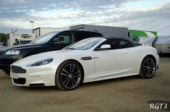Aston Martin DBS Volante (RGT3 Pics) Tags: morning red white black paris france cars wheel yellow silver rouge hotel automobile perfect frost italia noir grigio martin sony uae fast automotive voiture mc mans le porsche enzo pearl gto 100 carlo monte gt carbon alpha rosso rs bianco blanc luxury rare romain nero scuderia luxe bentley maserati aston laren koenigsegg volante exotics supercars dbs f40 supersport f50 pagani 24h fxx