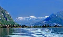 Around Lugano lake (ch) (italianoadoravel ..Wishing Love & Peace) Tags: 5star 333views platinumheartaward worldwidelandscapes vosplusbellesphotos saariysqualitypictures