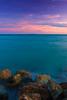 Oh What a Feeling (Fabi Fliervoet) Tags: sunset vacation beach island saintmartin paradise stock stmartin tropical caribbean stmaarten sxm tavel sintmaarten netherlandsantilles destinations saintmaarten fabifliervoet
